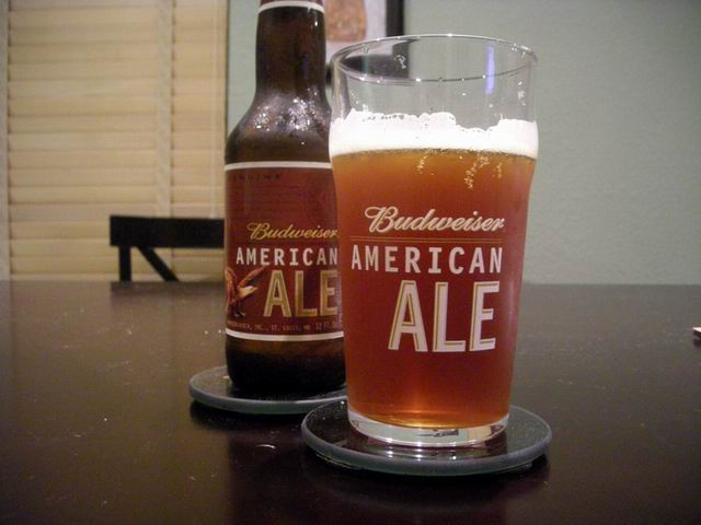 Americanale